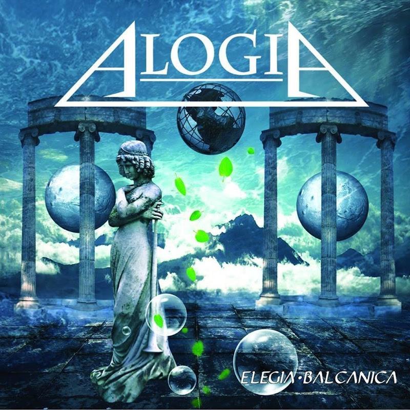 Alogia - RightDiagnosis.com
