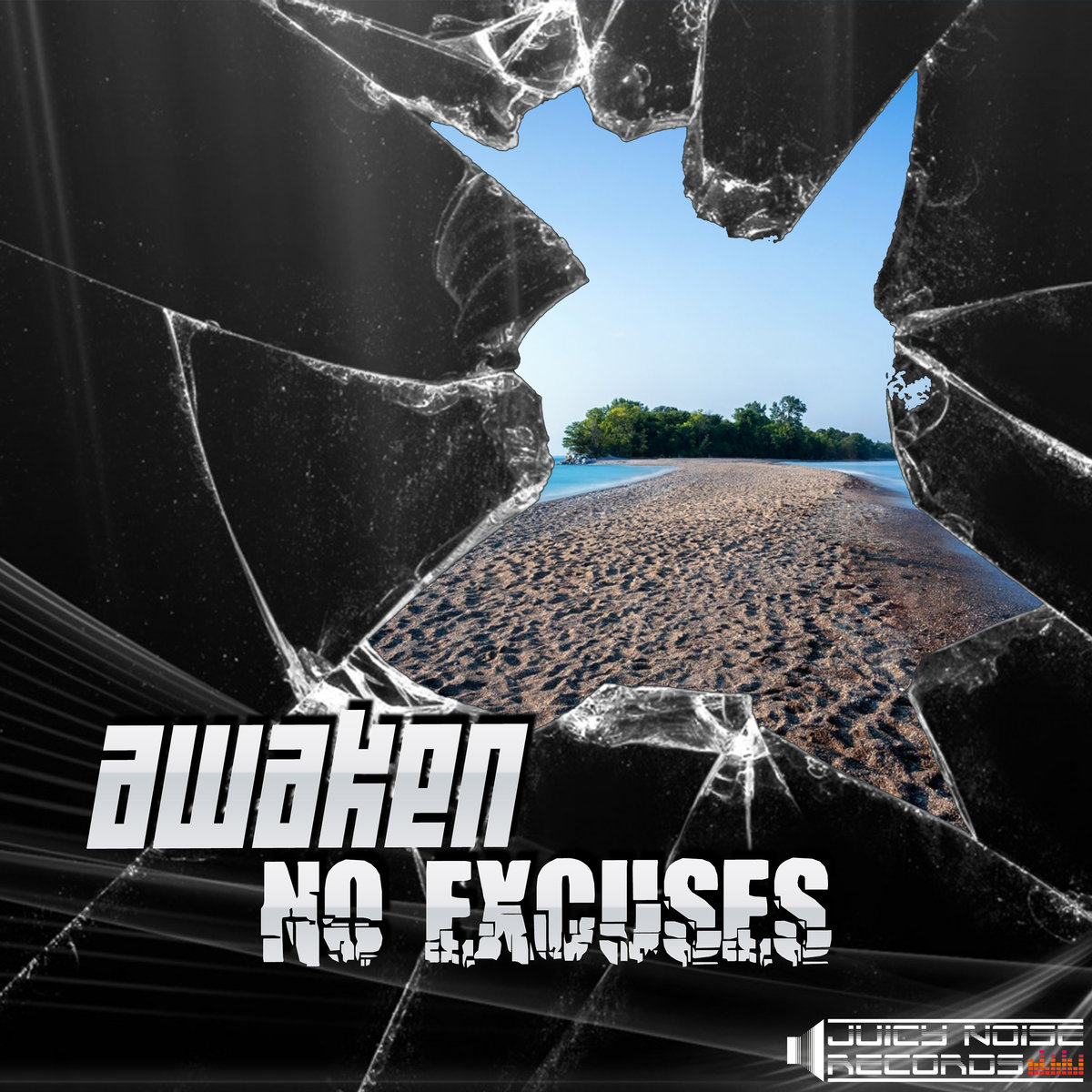 Awaken_-_No_Excuses-(JNR091)-WEB-2017-BarGhest - Release ...