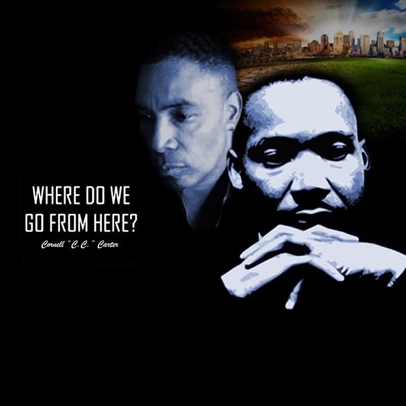 Supernatural Where Do We Go From Here: Cornell_CC_Carter-Where_Do_We_Go_from_Here_(Remix)-SINGLE