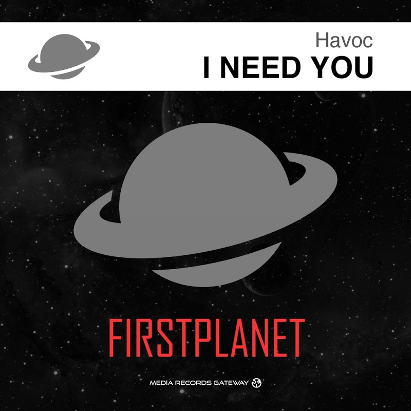 Havoc-I_Need_You-(FP048)-WEB-2017-SFH - Release ...