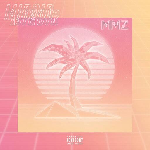 Mmz miroir miroir web fr 2017 h5n1 release information for Miroir miroir wiki