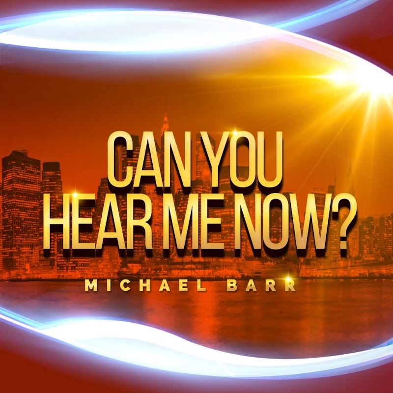 download quantum theory concepts and methods