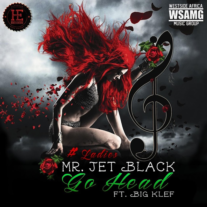 black single men in jet Buy just for men single hair color application kit jet black h-60 from publix online and have it delivered to your door in 1 hour available at your first delivery is free.