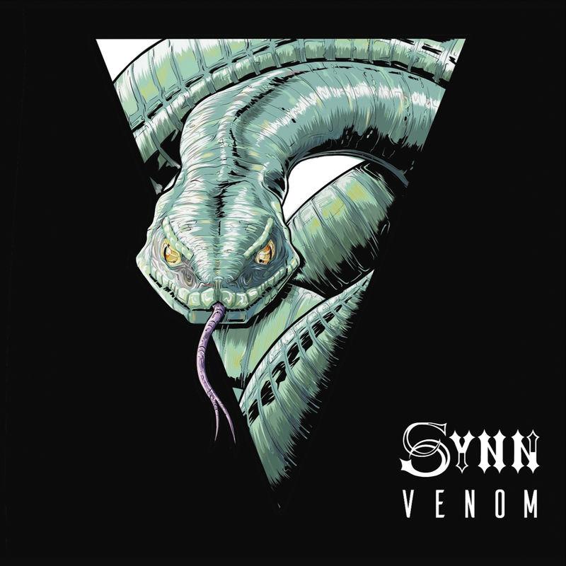 Venom Mp3 Free: Synn-Venom-WEB-2017-PLST_iNT