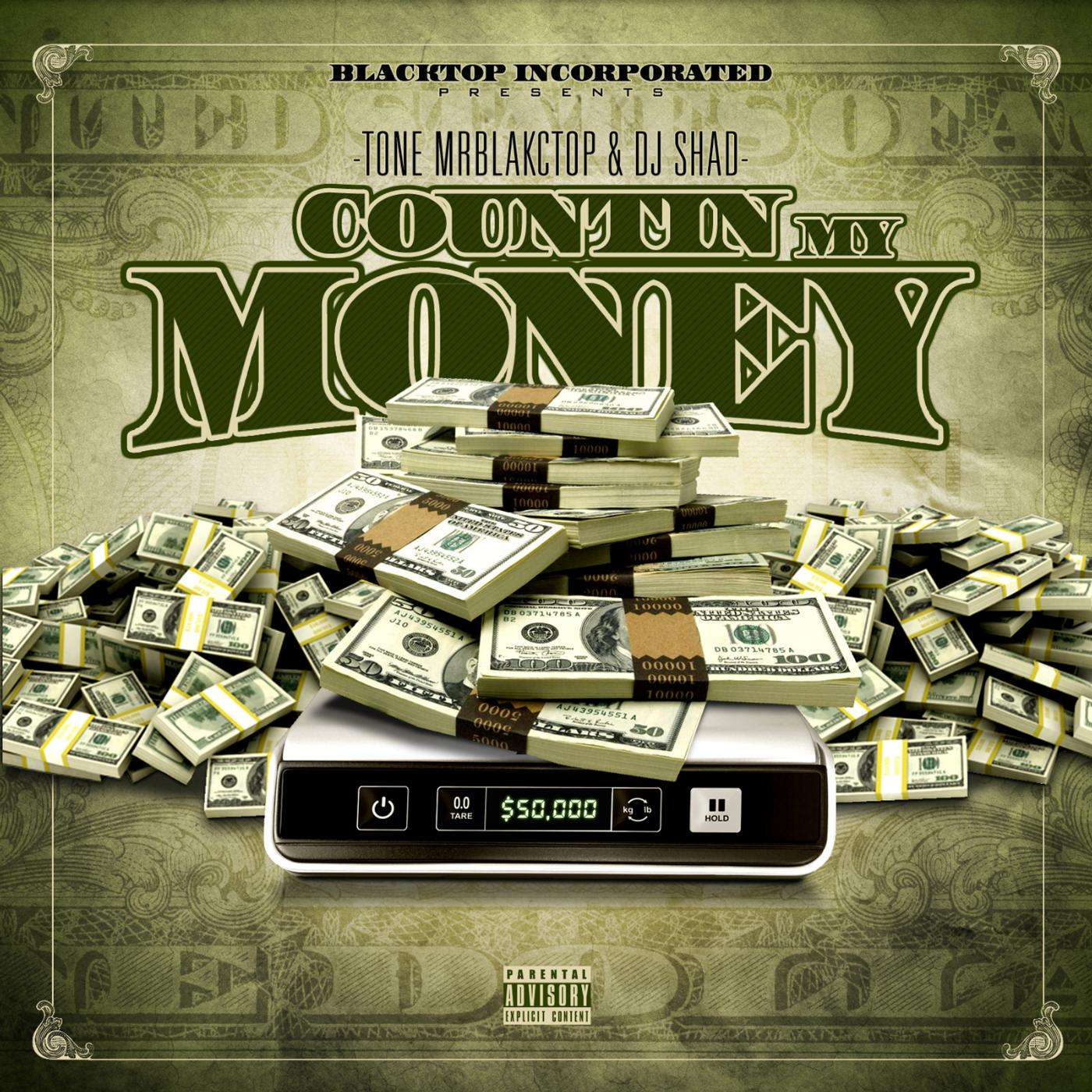 my money download