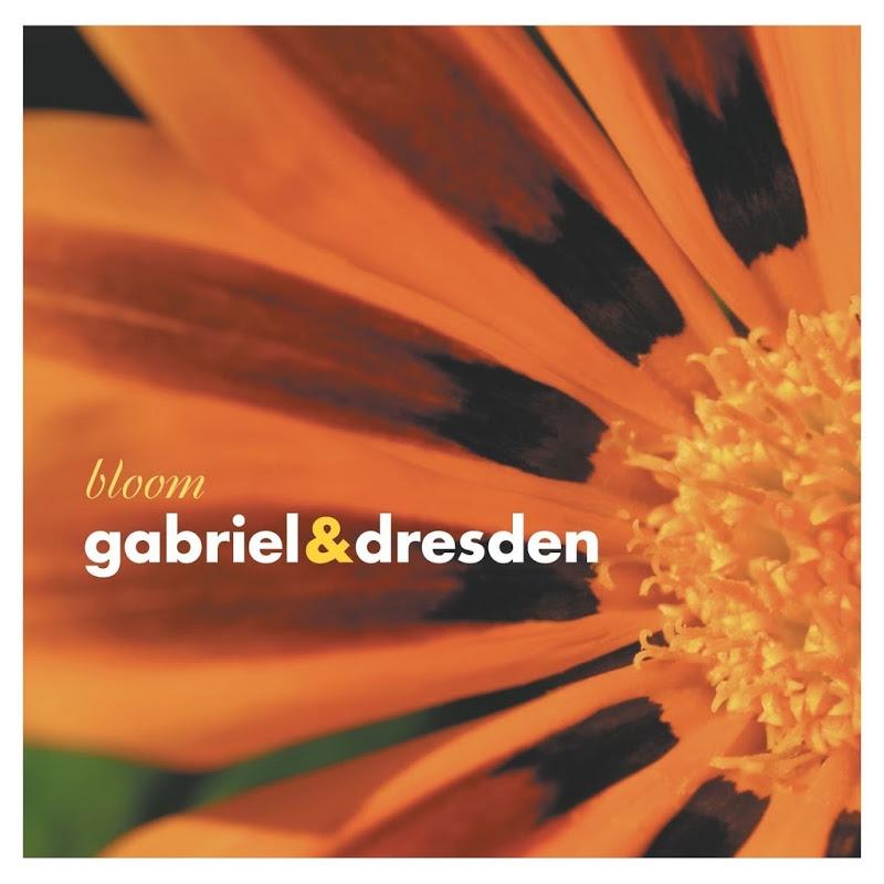 Gabriel & Dresden - Bloom