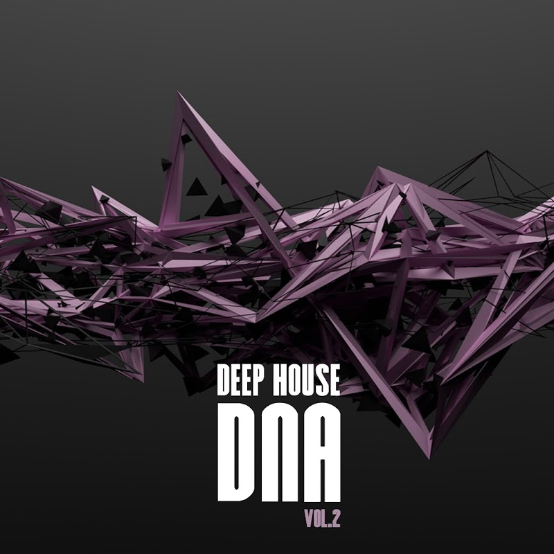 Download deep house chronicles album rar for Juno deep house