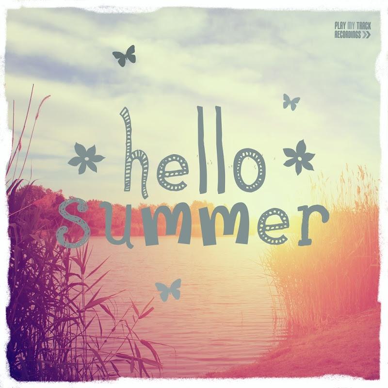 VA-Hello_Summer-(PTTRCOMP216)-WEB-2017-ENSLAVE - Release ...
