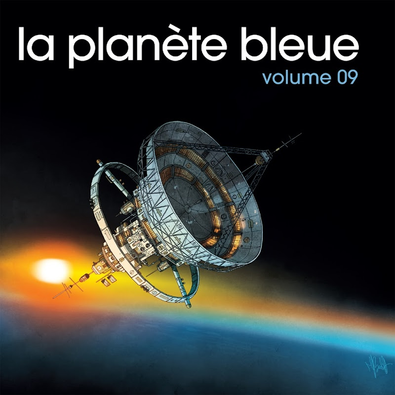 Va la planete bleue vol9 mg122 web 2017 enslave for Plante bleue