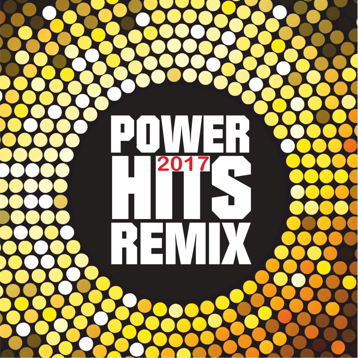 Power remix download free