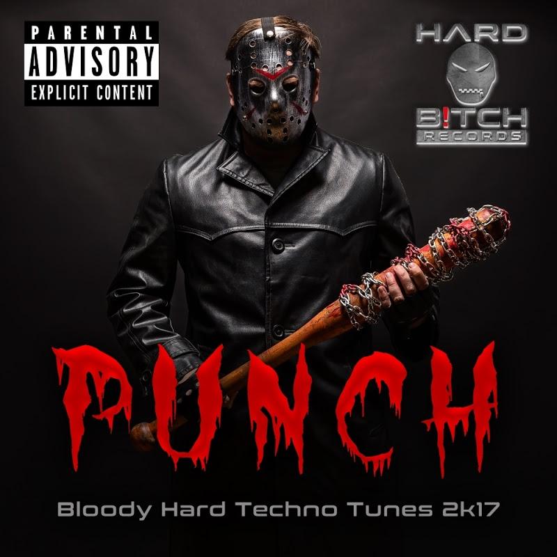 VA-Punch_Bloody_Hard_Techno_Tunes_2K17-(HBRXXX2017)-WEB