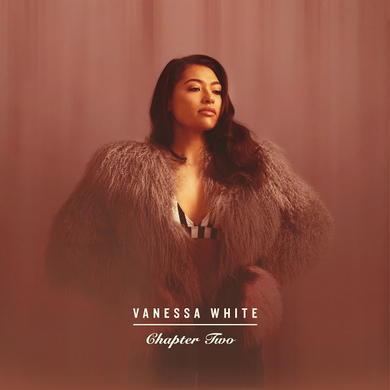 Vanessa_White-Chapter_Two-EP-WEB-2017-ENRAGED - Release ...